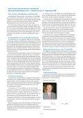 Geschäftsbericht 2008 - Softship AG - Seite 4