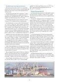 Geschäftsbericht 2008 - Softship AG - Seite 6