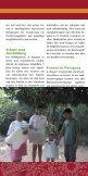 T-Shirts - El Puente - Seite 6