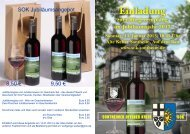 www.sok-sontheim.de/images/stories/Seite/flyer13_1.pdf