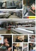 Imagebroschüre - Solarmatic - Seite 2