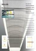 Imagebroschüre - Solarmatic - Seite 4