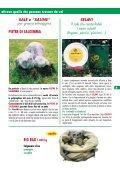 LA VOSTRA PASSIONE E' LA NOSTRA - Hunting Show - Page 5