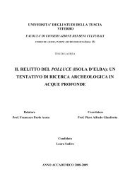 Leggi PDF completo - The Historical Diving Society Italia