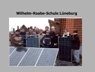 PDF-Datei, 6,1 MB - Solar-Spaß an Schulen