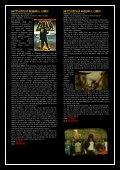 Untitled - Ebook Gratis - Page 5