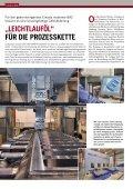 Sonderdruck NC-Fertigung 05/2007 [PDF] - SolidCAM - Seite 2