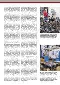Sonderdruck NC-Fertigung 05/2007 [PDF] - SolidCAM - Seite 3