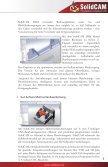 SolidCAM 2012 - Erste Schritte - Seite 7