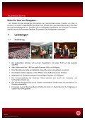 1 Leistungen - Eintracht Frankfurt - Seite 3