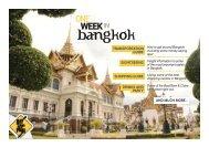 ENG_one-wee-in-bangkok