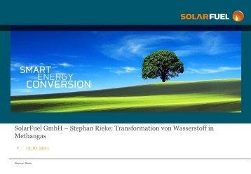 15.10 - Solvay in Deutschland