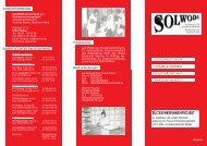 Solidarität mit Frauen in Not: Rückkehrerinnenprojekt (pdf, 119 KB)