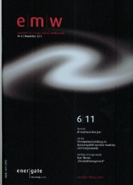 PDF hohe Auflösung - Solution Matrix