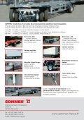 Remorques Porte Caisses-Mobiles - Page 2
