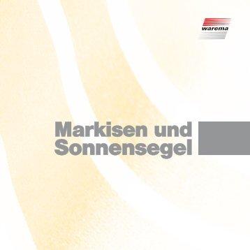 Terrassen Markisen Wintergarten Markisen Finkeisen