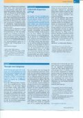 Aktuelle Dermatologie 1/2 2013 - Skin Concept - Seite 2