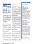 journal für ästhetische chirurgie Nr.3 2012 - Skin Concept - Seite 3