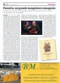 Dove va la politica - Più Notizie - Page 3