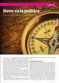 Dove va la politica - Più Notizie - Page 5
