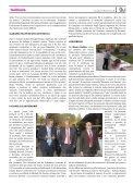 Dove va la politica - Più Notizie - Page 6
