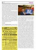 Dove va la politica - Più Notizie - Page 7