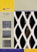 Kassel - Sorst Streckmetall GmbH - Seite 2