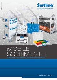 Mobile Sortimente (13.2 MB) - Sortimo.at