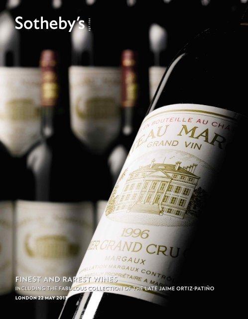 Capsule de Champagne MATHIEU PRINCET 11. St Vincent 2017