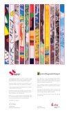 Ansichtsexemplar Bildkalender 2013 - Kunst hinter Mauern - Page 2