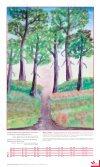 Ansichtsexemplar Bildkalender 2013 - Kunst hinter Mauern - Page 7