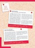 Geschäftsbericht 2012 - Sozialberatung Stuttgart eV - Page 2