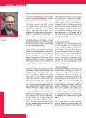 Geschäftsbericht 2012 - Sozialberatung Stuttgart eV - Page 4