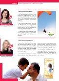Geschäftsbericht 2012 - Sozialberatung Stuttgart eV - Page 6