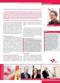 Geschäftsbericht 2012 - Sozialberatung Stuttgart eV - Page 7