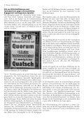 Wie weiter nach der Volksabstimmung? - sozialismus.info - Seite 2