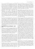 Wie weiter nach der Volksabstimmung? - sozialismus.info - Seite 3