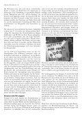 Wie weiter nach der Volksabstimmung? - sozialismus.info - Seite 4