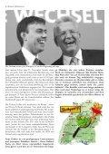 Wie weiter nach der Volksabstimmung? - sozialismus.info - Seite 6