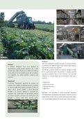 Catalogo - Martin Bauer Group - Page 6