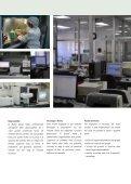Catalogo - Martin Bauer Group - Page 7