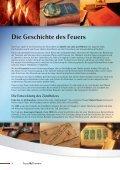 Das Feuerzeug - Europe Match GmbH - Seite 2