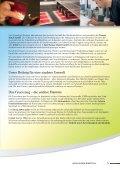 Das Feuerzeug - Europe Match GmbH - Seite 5