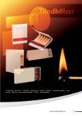 Das Feuerzeug - Europe Match GmbH - Seite 7