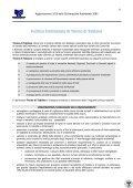 Aspetti ambientali - Terme di Salsomaggiore - Page 6