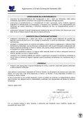 Aspetti ambientali - Terme di Salsomaggiore - Page 7