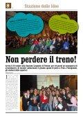 Otto e mezzo n° 9 - Provincia di Firenze - Page 2
