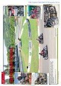 dettaglio - Automotoclub Storico Italiano - Page 2