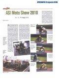 dettaglio - Automotoclub Storico Italiano - Page 5