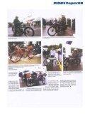 dettaglio - Automotoclub Storico Italiano - Page 6